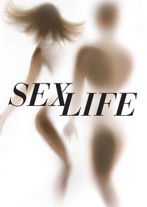 Watch Series - Sex Life
