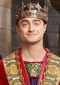 Prince Chauncley