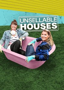 Watch Series - Unsellable Houses