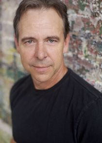 Robert Treveiler