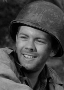Pvt William Billy Nelson Combat Tvmaze