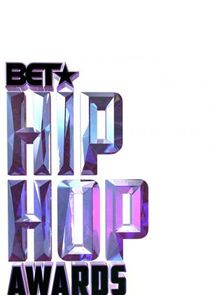 BET Hip Hop Awards