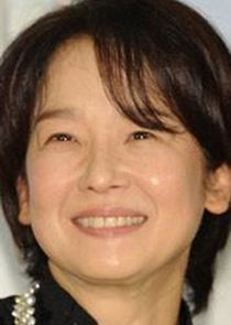 Tanaka Yuko Uesugi Sachi