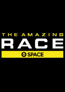 The Amazing Race Latin America