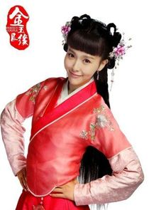 Tang Tiffany Yu Qi Ling