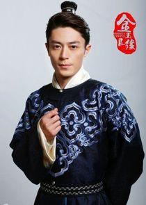 Wallace Huo Jin Yuan Bao