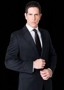 Diego Ramos Herman Castillo