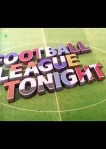 Football on 5: The Championship