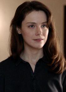 Jenna Bragg