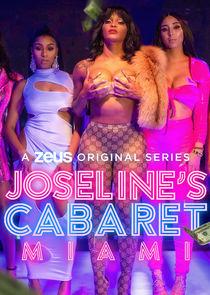 Watch Series - Joseline's Cabaret: Miami