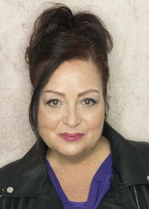 Linda Nile