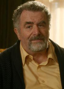 Murray Markowitz
