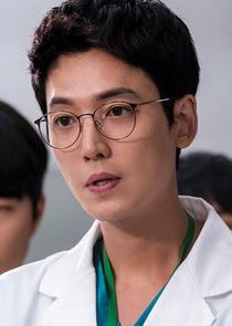 Joon Wan