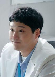 Suk Hyung