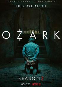 Watch Series - Ozark