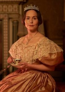 Lady Templemore