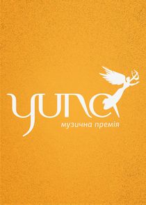 YUNA: Yearly Ukrainian National Awards