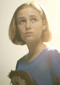 Sophia Peletier