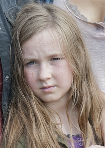 Megan Chambler