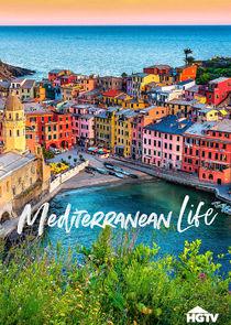 Watch Series - Mediterranean Life