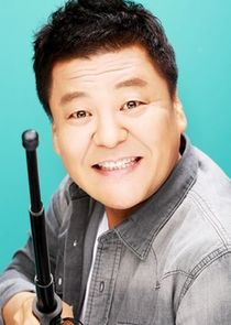 Sung Ji Roo Lee Eung Do