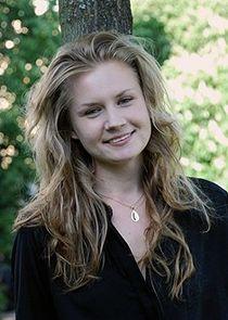 Natalie Minnevik | TVmaze
