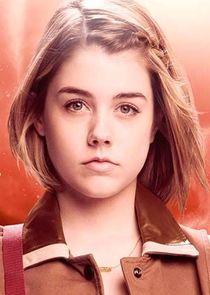 Emily Duval