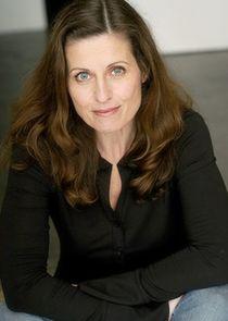Jennifer Hetrick