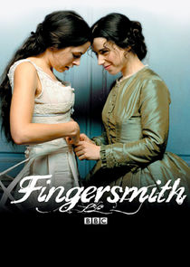 Watch Series - Fingersmith