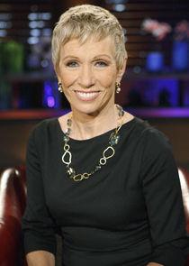 Barbara Corcoran
