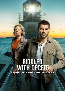 Watch Series - A Martha's Vineyard Mystery