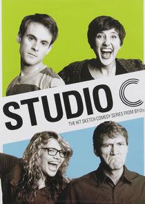 Watch Series - Studio C