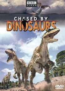 Watch Series - Chased by Dinosaurs