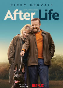 Watch Series - After Life