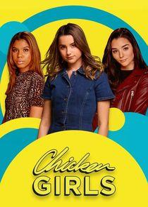 Watch Series - Chicken Girls