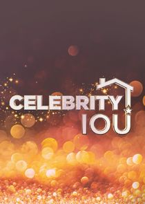 Watch Series - Celebrity IOU