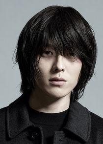 Gong Ji Chul