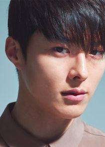 Chun Jong Bum