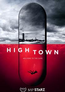 Watch Series - Hightown