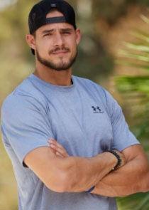 Zach Nichols