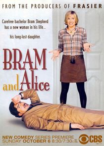 Bram & Alice