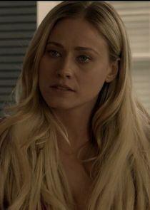 Billie Gunderson