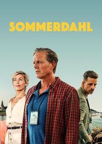 Watch Series - Sommerdahl
