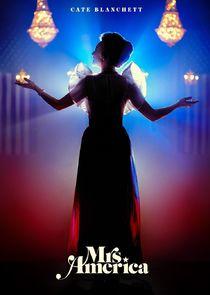 Watch Series - Mrs. America