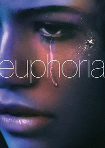 Watch Series - Euphoria
