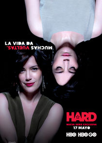 Watch Series - Hard