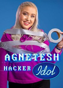 Agnetesh hacker Idol