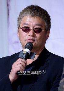 Choi Jae Sung