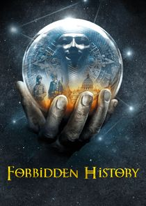 Watch Series - Forbidden History