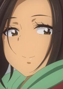 Hikari Hazakura